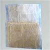5130醇酸纸柔软云母板