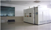 SHT-PV-3P组件专用湿热循环试验室(4块组件)