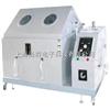 SQ-PV-200组件专用盐雾试验机