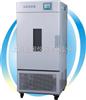 BPS-100CA型恒溫恒濕箱-可程式觸摸屏