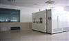 SCT-PV-5P组件专用热循环试验箱(6块组件)