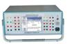 JB860A微机继电保护测试仪