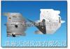 HJC40HJC40焊接检验尺