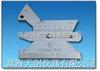 HJC30HJC30焊接检验尺