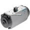 DRE-26-F07-Q08-FS-CFESTO工业过程控制驱动器/德国FESTO气动元件
