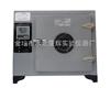 202-4电热恒温干燥箱