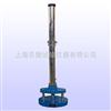 QCJ-50漆膜冲击器 上海