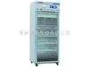 XC-88A1L 4℃血液冷藏箱4℃血液冷藏箱