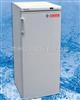 DW-YL270 -25℃医用低温箱