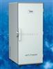 DW-FL262/362  -40℃超低温冷冻储存箱