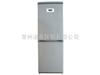 DW-FL253  -40℃超低温冷冻储存箱