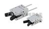 CDUJB8-10D-M9NSSMC支点开闭型气爪价格/日本SMC标准气爪