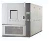 ST-KWBX系列快温变试验箱