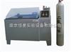 ST-SO2Y/Q系列SO2Y/Q二氧化硫试验箱