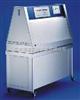 ST-ZWX紫外线耐气候试验机