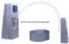 ST-BL系列滴水试验装置