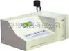 M231148硅酸根分析仪报价