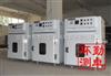 恒温烤箱\恒温试验箱 电热鼓风干燥箱 高温干燥箱  厂家直销 现货供应
