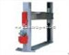 ST-DL滴水装置