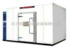 JH/JQ甲醛检测测试箱