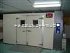 ST-GDJ步入式高低温交变湿热试验室