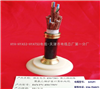 ZR-KVVP-22铠装屏蔽控制电缆