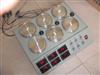 HJ-6A多头控温磁力搅拌器