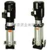 QDL、QDLF轻型多级离心泵