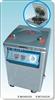YM系列GN型立式压力蒸汽灭菌器 高压灭菌器 蒸汽灭菌器