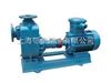 CYZ型自吸式防暴油泵
