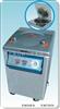 YM系列N型立式压力蒸汽灭菌器 高压灭菌器 上海蒸汽灭菌器