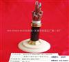 控制软电缆 ZR-KVVR 10×0.75