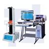 TLS-WI系列微机控制弹簧拉压试验机
