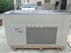 ST-V500蓄电池试验恒温槽