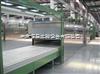ST蓄电池行业专用不锈钢固化炉