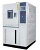 ST-XX蓄电池行业专用高低温箱