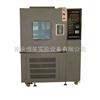 ST-X蓄电池行业专用高低温试验箱