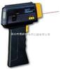TM929台湾路昌TM929多功能红外线测温计