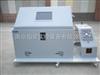ST-ZD振动试验台