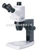 LEICA  S6体视显微镜德国徕卡体视显微镜S6