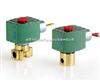 美国ASCO直动型电磁阀#ASCO电磁阀