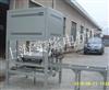 SYZ-40-16高温钟罩式电阻炉