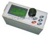 LD-5C(B)LD-5C(B)粉尘检测仪