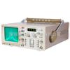 AT5005频谱分析仪AT5005|安泰信AT5005华清总经销