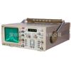 AT5006AT5006频谱分析仪(带跟踪信号源)/AT5006华清总代理
