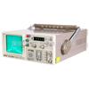 AT5010频谱分析仪AT5010频谱分析仪/安泰信AT5010频谱分析仪/华清促销中