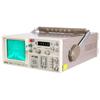 AT5010AAT5010A数字频谱分析仪(1GHz)/AT5010A华清总代理