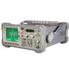 AT5010+安泰信AT5010+频谱分析仪/AT5010+促销中