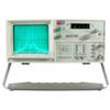 AT5010B/AT5010B手机维修频谱分析仪(1GHz)/AT5010B华清总经销