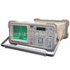 AT5011+频谱分析仪AT5011+|安泰信AT5011+华清促销中